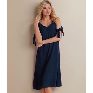 Soft Surroundings Destin Dress